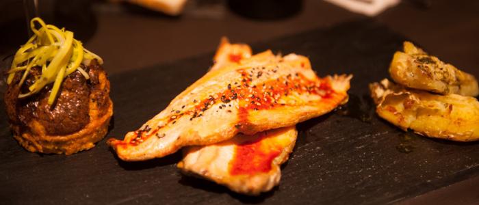 Caviahue_2015_gastronomia