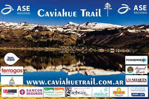 caviahue-trail