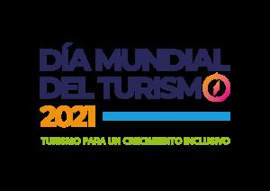 WTD2021_Logo-03