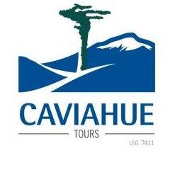 caviahue-tours-logo