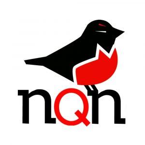 eneqeneturismo-logo