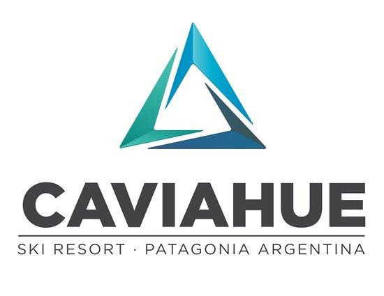 Ski Resort Caviahue
