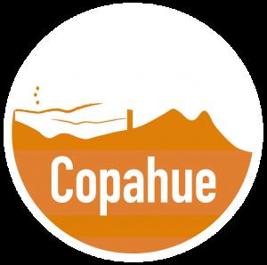 logo-copahue