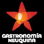 Gastronomía neuquina