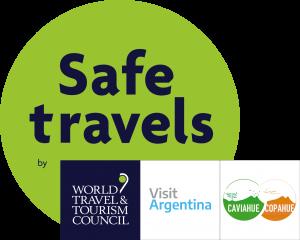 safe-travel-saviahue-copahue-transparente